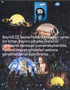 BEYNEHAKET